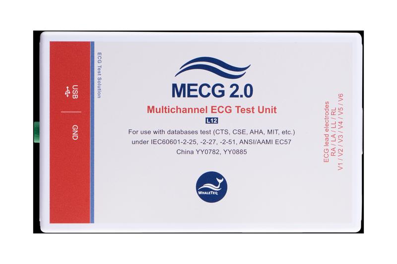 mecg2