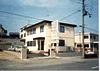 滋賀県栗東町(現:栗東市)営業所