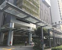 SANKYO MACHINE TOOLS (MALAYSIA)